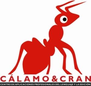 Calamoycran