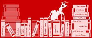 Curso de traducción literaria cálamo y cran