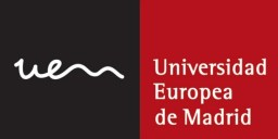 Cálamo y Cran con la Universidad europea de Madrid
