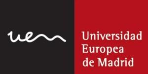 universidad-europea-de-madrid