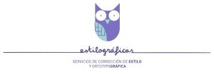 Estilográficas