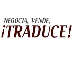 negocia-vende-traduce