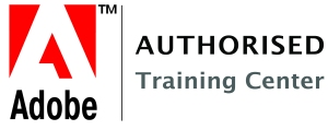 Adobe Authorised Training Center