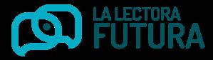 logo-lectora-color-web