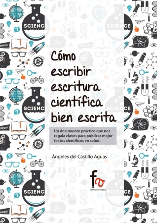 como-escribir-escritura-cientifica_portada