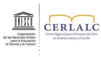 logos cerlalc español