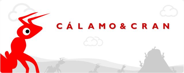 7_calamo_home