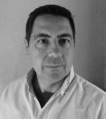 Cálamo y Cran profesores. Traducción automática. Enrique Torrejón