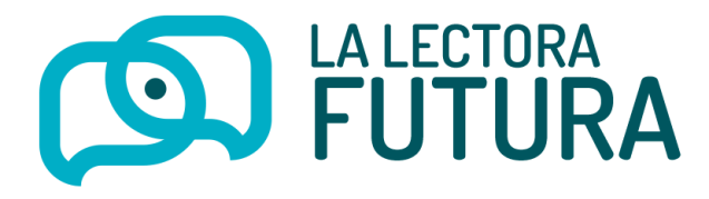 calamoycran-lalectorafutura-logo